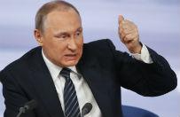 Analityk o zagro�eniach dla Europy: rosyjski rewan�yzm na Wschodzie i chaos na Po�udniu