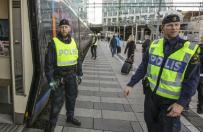Europa b�dzie odsy�a� migrant�w. Nadchodzi czas deportacji