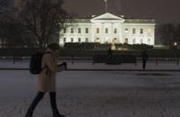 Napi�ta sytuacja mi�dzy USA a Rosj�. Waszyngton cofa akredytacje konsulom honorowym