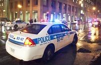 Kanada: ofiary �miertelne po strzelaninie w szkole