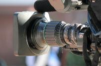 Egipt: Pa�stwowa telewizja wys�a�a osiem prezenterek na diet�. Nadawca da� im miesi�c na schudni�cie