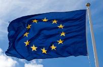 Pose� Kukiz'15: Polska staje si� ch�opcem do bicia UE