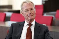 """Hans-Olaf Henkel dla """"Do Rzeczy"""": sankcje dla Polski to by�by koniec UE"""