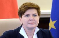 TNS Polska: 51 proc. Polak�w �le ocenia prac� rz�du