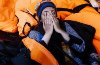 W�ochy. Ponad 1200 migrant�w z Afryki uratowano na Morzu �r�dziemnym