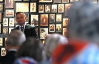 Prezydent: Auschwitz jest znakiem tego, co może się stać, jeśli życie społeczne zdominuje nienawiść