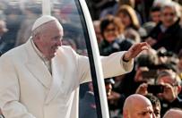 Watykan: wizyta papie�a w Auschwitz bardzo prawdopodobna