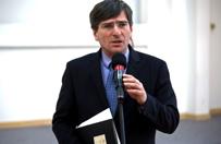 SDP: chcieli�my pokaza� europejskim dziennikarzom, �e media by�y zaw�aszczone