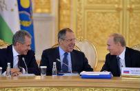 Jak Rosja i Ukraina postrzegaj� zmiany w Polsce? Kreml si� cieszy, Kij�w zaniepokojony, a zwykli ludzie s� zak�opotani i zdziwieni