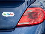 Paliwo za 0 z�otych? Z BlaBlaCar to mo�liwe!
