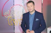 Zbigniew Stonoga wygra� aukcj� WO�P, w kt�rej nagrod� jest spotkanie z Jaros�awem Ku�niarem
