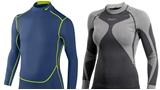 Bielizna i odzie� termoaktywna w niskich cenach >>