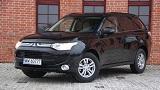 U�ywane SUV-y od 15 tys. z�. Zobacz oferty >>