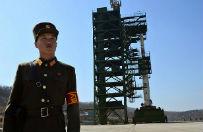 Yonhap: Korea P�n. zako�czy�a przygotowania do kolejnej pr�by j�drowej