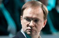 Rosyjski minister: Polska sama wybra�a komunizm