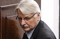 S�awomir Sierakowski: Polska traci wp�ywy za granic�