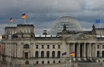 Niemiecki parlament pot�pi masakr� Ormian przez Turk�w jako ludob�jstwo