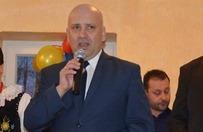Samorz�dowiec PiS burmistrzem Nowej Sarzyny