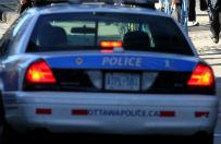 Strzelanina w Toronto i w Ottawie: 3 osoby zabite i 4 rannych