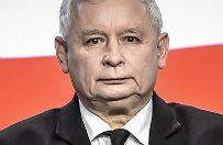 Jacek �akowski: satrapia Kaczy�skiego dzia�a. Polska pa�stwem rz�dzonym przez widzimisi� prezesa