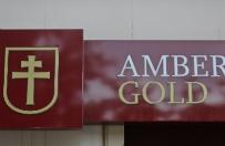 Polacy nie licz� na wyja�nienie afery Amber Gold i uwa�aj�, �e udzia� w niej brali politycy i urz�dnicy wysokiego szczebla. Najnowszy sonda�