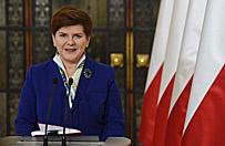 Szyd�o: Polska przeka�e 4,5 mln euro na rzecz Syrii