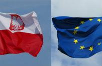 Sondaż Radia ZET: Polacy chcą umacniania pozycji Polski w UE