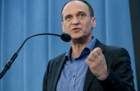Kukiz chce pom�c IPN specustaw�