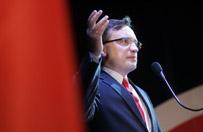 """Ziobro w """"FAZ"""": niemieckim politykom brakuje wra�liwo�ci historycznej"""