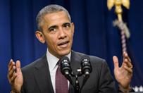 """Barack Obama potwierdza: 3,4 mld dolar�w na wojskowe wzmocnienie Europy Wschodniej. """"Ameryka b�dzie sta�a po stronie swych sojusznik�w"""""""