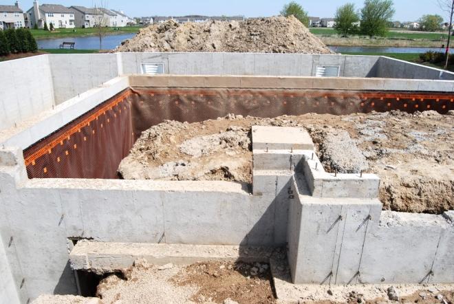 Budowa domu z piwnicą. Dobry pomysł czy niepotrzebny wydatek?