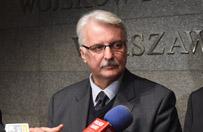 Szef MSZ: porozumienie UE z Wlk. Brytani� nie dotknie Polak�w ju� mieszkaj�cych w tym kraju
