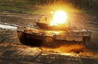 Po latach drastycznych ci�� Niemcy odbudowuj� armi�. Berlin przeznaczy 130 mld na dozbrojenie Bundeswehry. Dla Polski to dobra wiadomo��