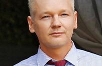 Decyzja ONZ korzystna dla Assange'a. Brytyjska policja: zostanie aresztowany, jak opu�ci ambasad� w Londynie