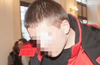 Wyrok za �miertelne pobicie 19-latka w Radomiu - prawomocny