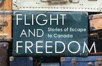 """""""Polskie SS"""" w kanadyjskiej ksi��ce to b��d gramatyczny? Dyplomaci: przeprosiny nie wystarcz�"""