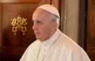 Beata Szyd�o dementuje doniesienia o li�cie papie�a Franciszka
