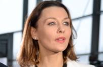 """""""Do Rzeczy"""": Ambitna telewizja nie musi być nudna. Wywiad z Anną Popek, dziennikarką TVP"""