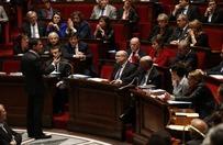 Francja zmieni konstytucj�? Chodzi o terroryzm