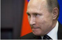 Przedstawiciel FR w NATO: Moskwa odpowie na umacnianie si� Sojuszu