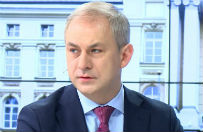 """Krzysztof �api�ski o """"500 plus"""": PO si� zap�tli�a"""