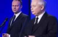 """Marcin Makowski o """"Dobrej zmianie"""" wed�ug PiS-u: Nie tak to mia�o wygl�da�"""