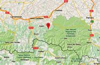 7 hiszpa�skich speleolog�w utkn�o w jaskini we Francji