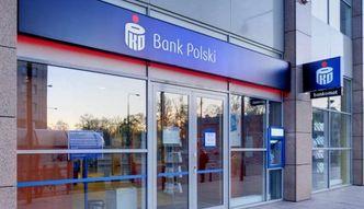 #dziejesienazywo: Z czego rozliczać prezesów banków?