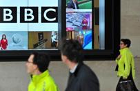 """MSZ protestuje przeciw reporta�owi brytyjskiej BBC """"Czy Polska si� putinizuje?"""""""