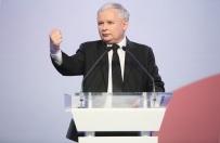 Eksperci komentuj� przem�wienie Jaros�awa Kaczy�skiego podczas 70. miesi�cznicy Katastrofy Smole�skiej