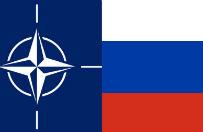 Jak NATO odstrasza Kreml