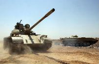 Niepodleg�y Kurdystan coraz bli�ej. To mo�e by� zapalnik kolejnego konfliktu na Bliskim Wschodzie