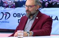 Mateusz Kijowski: oddam ca�y d�ug w ci�gu kilku tygodni
