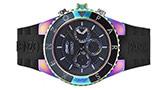 Zegarki marki KENZO w supercenach, do -39%!